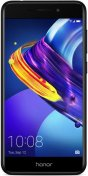 Смартфон HONOR 6c Pro 3/32GB Black