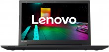 Ноутбук Lenovo V110-15IKB 80TH001FRA Black