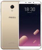 Смартфон Meizu M6s 3/32GB Gold