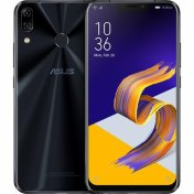 Смартфон ASUS ZenFone 5 ZE620KL-1A012WW 4/64GB Midnight Blue