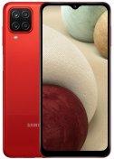 Смартфон Samsung Galaxy A12 A125 3/32GB SM-A125FZRUSEK Red