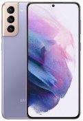 Смартфон Samsung Galaxy S21 Plus 8/128GB Phantom Violet