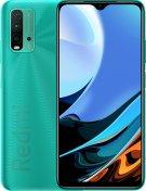 Смартфон Xiaomi Redmi 9T 4/64GB Ocean Green