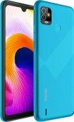 Смартфон TECNO POP 5 BD2p 2/32GB Ice Blue (4895180768354)