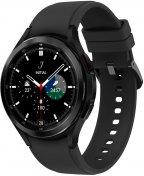 Смарт годинник Samsung Galaxy Watch 4 Classic eSIM R895 46mm Black (SM-R895NZKASEK)