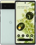 Смартфон Google Pixel 6 8/128GB Sorta Seafoam
