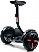 Гіроскутер Ninebot by Segway MiniPRO 320 чорний
