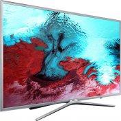 Телевізор LED Samsung UE40K5550BUXUA (Smart TV, Wi-Fi, 1920x1080)
