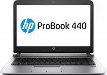 Ноутбук HP Probook 440 G3 (P5R72EA)