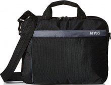 Сумка для ноутбука HYOU Link HYCL02 чорна