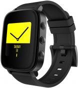 Смарт годинник SMA-Q2 чорний