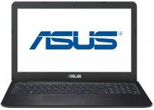 Ноутбук ASUS X556UQ-DM1020D (X556UQ-DM1020D) коричневий