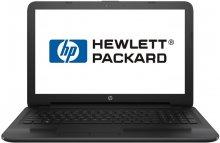 Ноутбук HP 250 G5 (Z2Z63ES) чорний