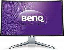 Монітор BenQ EX3200R (9H.LFCLA.TSE)