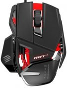 Mad Catz R.A.T. 4 Gaming