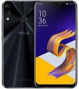 Смартфон ASUS ZenFone 5Z 6/64GB ZS620KL-2A084WW Midnight Blue