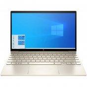 Ноутбук HP ENVY 13-ba0000ur 1L6D6EA Gold