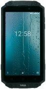 Смартфон SIGMA X-treme PQ39 Ultra 6/128GB Black