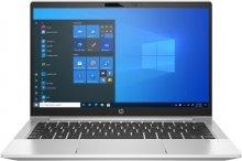 Ноутбук HP ProBook 430 G8 2V658AV_V2 Silver