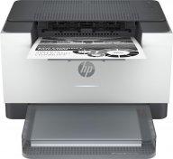 Принтер HP HP LaserJet M211dw A4 with Wi-Fi (9YF83A)