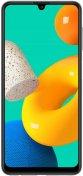 Смартфон Samsung Galaxy M32 M325F 6/128GB SM-M325FZWGSEK White