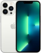 Смартфон Apple iPhone 13 Pro 128GB Silver