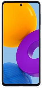 Samsung Galaxy M52 M526 6/128GB Black