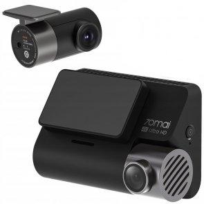 70mai Dash Cam A800S Set