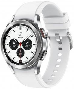 Samsung Galaxy Watch 4 Classic small R880 42mm Silver