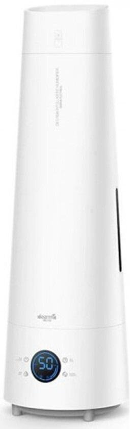 DEERMA Humidifier with Remote Control White  4L