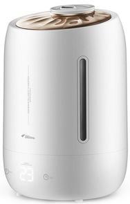 DEERMA Deerma Humidifier  5L White