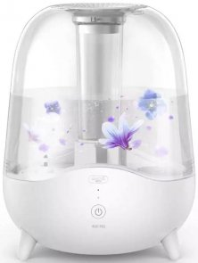 DEERMA Humidifier  5L White