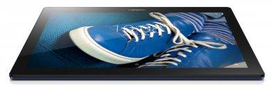 Планшет Lenovo IdeaTab 2 A10-30 (ZA0D0079UA) синій екран
