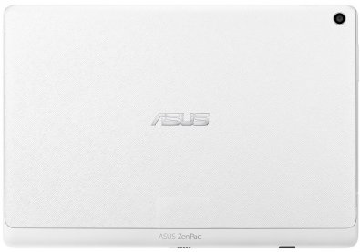 Планшет ASUS Z300M-6B056A (Z300M-6B056A) білий
