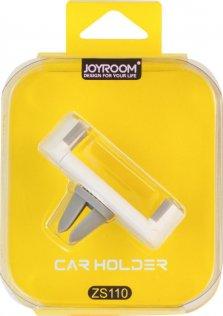 Кріплення для мобільного телефону JoyRoom JR-ZS110 біле