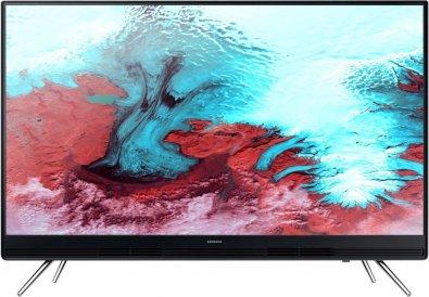 Телевізор LED Samsung UE32K4100AUXUA (1366x768)