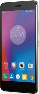 Смартфон Lenovo Vibe K6 (K33A48) сірий