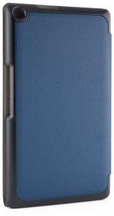 Чохол для планшета XYX ASUS ZenPad Z380 cиній