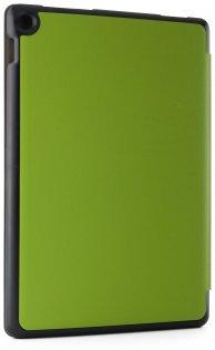Чохол для планшета XYX ASUS ZenPad Z300 зелений