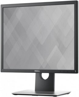 Монітор Dell P1917S (210-AJBG)