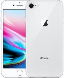 Смартфон Apple iPhone 8 256GB Silver
