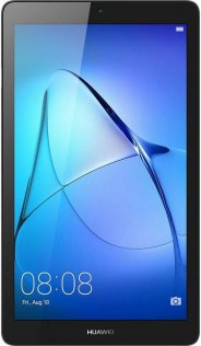 Планшет Huawei MediaPad T3 BG2-U01 Grey