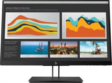 Монітор Hewlett-Packard Z22n G2 1JS05A4 Black