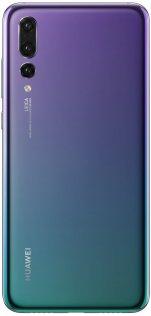 Смартфон Huawei P20 Pro 6/128GB Purple