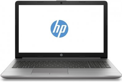 Ноутбук HP 255 G7 7DF20EA Silver