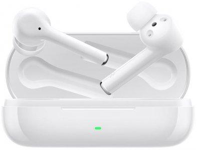 Гарнітура Huawei Freebuds 3i White (55033023)