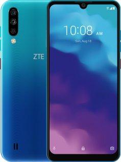 Смартфон ZTE Blade A7 2020 2/32GB Blue