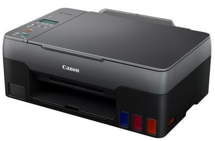 БФП Canon PIXMA G2420 (4465C009)