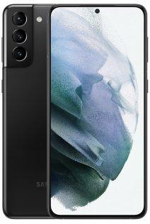 Смартфон Samsung Galaxy S21 Plus 8/128GB Phantom Black