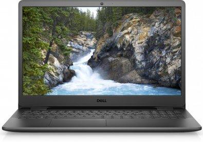 Ноутбук Dell Vostro 3500 N3006VN3500ERC_W10 Black